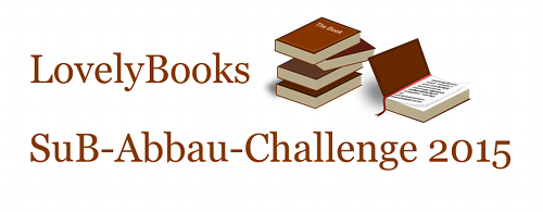 http://www.lovelybooks.de/thema/SuB-Abbau-2o15-1127678546/